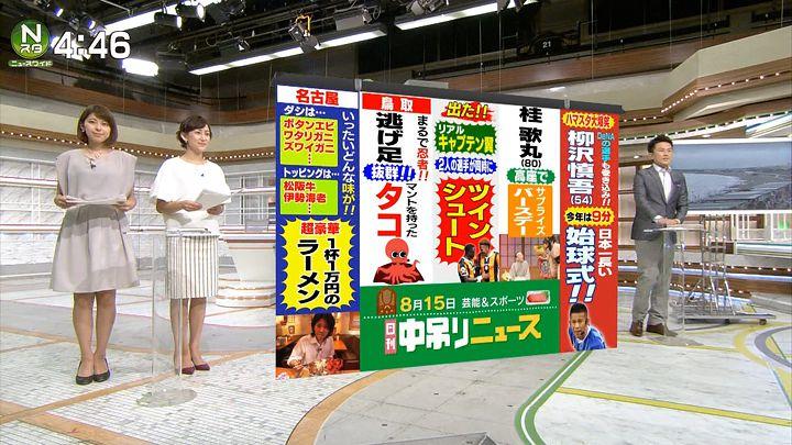 kamimura20160815_14.jpg