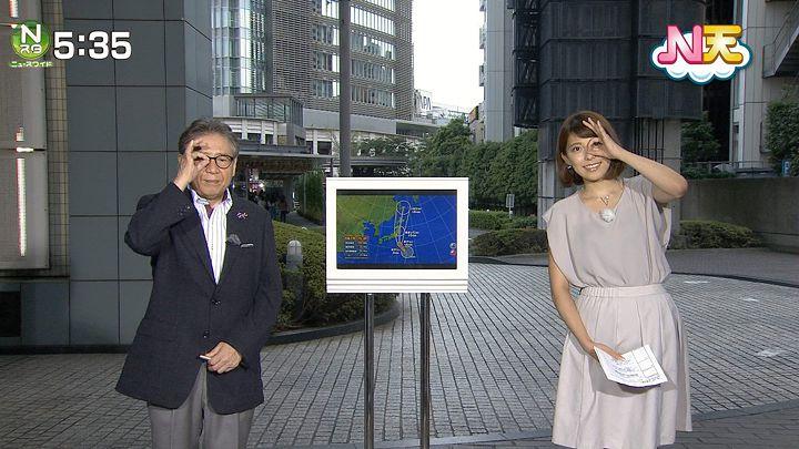 kamimura20160815_17.jpg