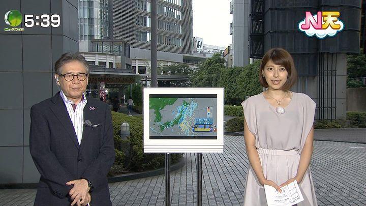 kamimura20160815_18.jpg