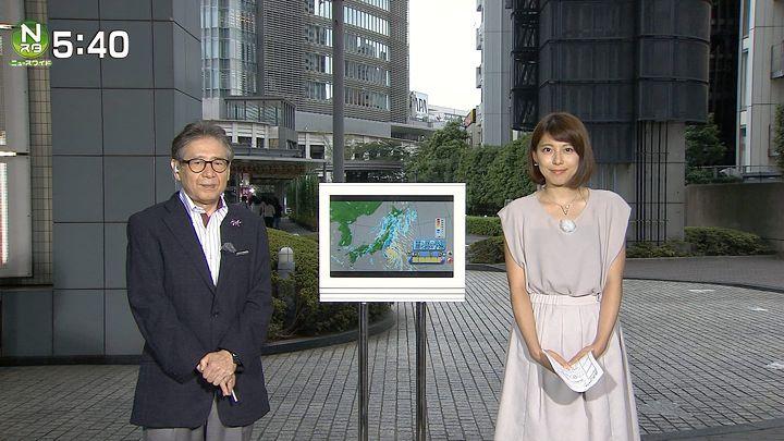 kamimura20160815_19.jpg