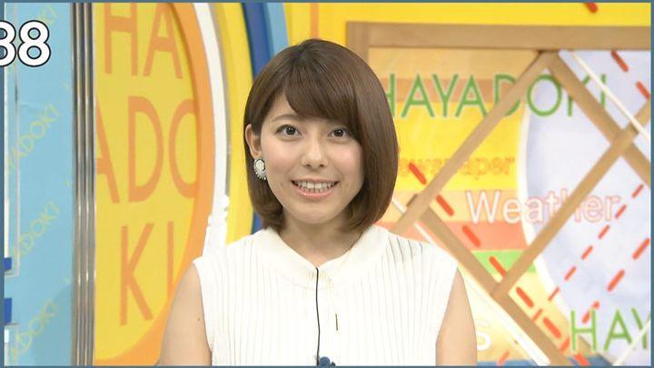 kamimura20160817_07.jpg