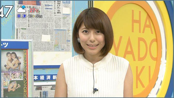 kamimura20160817_14.jpg