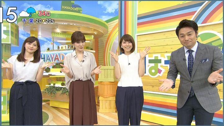 kamimura20160817_20.jpg