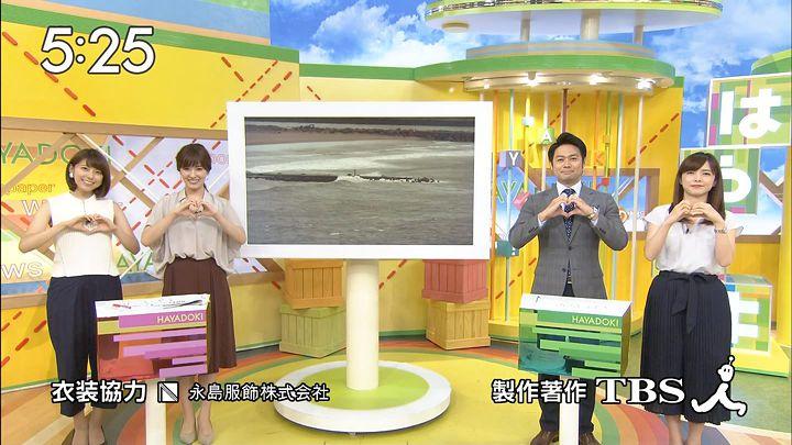 kamimura20160817_21.jpg