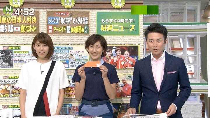 kamimura20160817_22.jpg