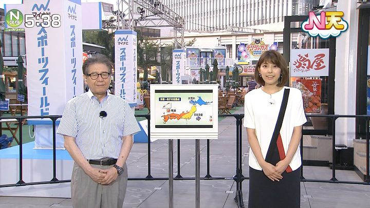 kamimura20160817_25.jpg