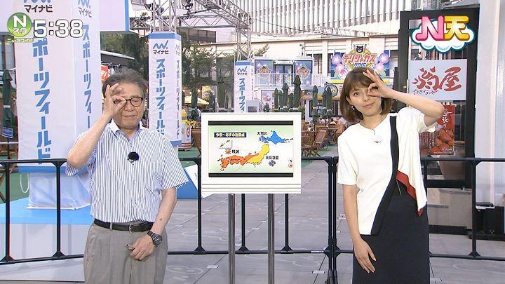 kamimura20160817_26.jpg