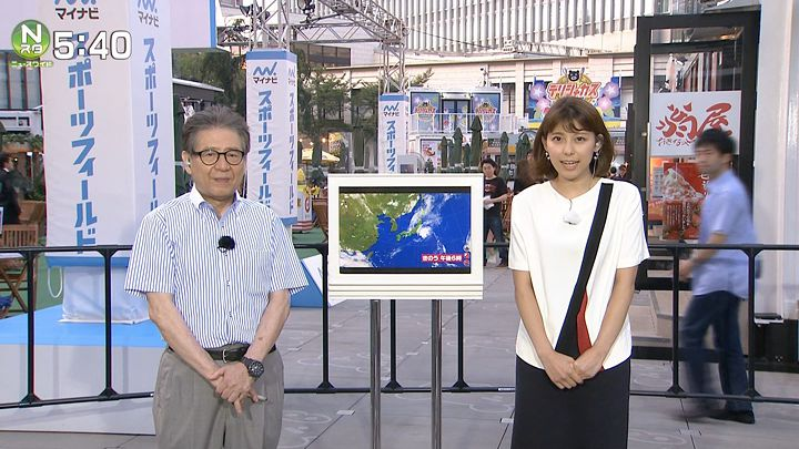 kamimura20160817_27.jpg
