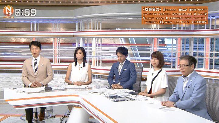 kamimura20160817_32.jpg