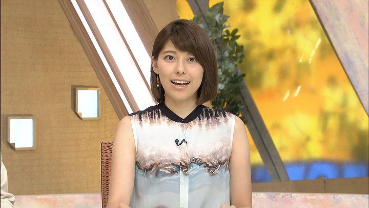 kamimura20160820_02.jpg