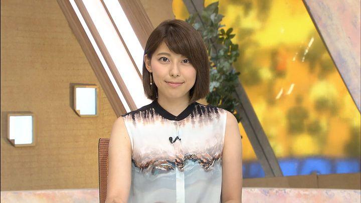 kamimura20160820_04.jpg