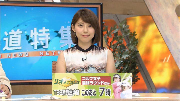 kamimura20160820_08.jpg