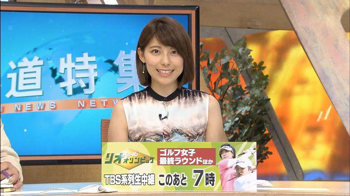 kamimura20160820_09.jpg