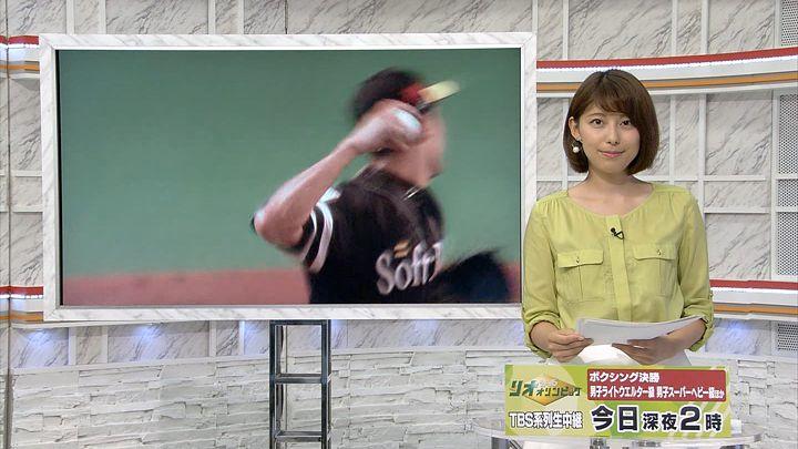 kamimura20160821_06.jpg