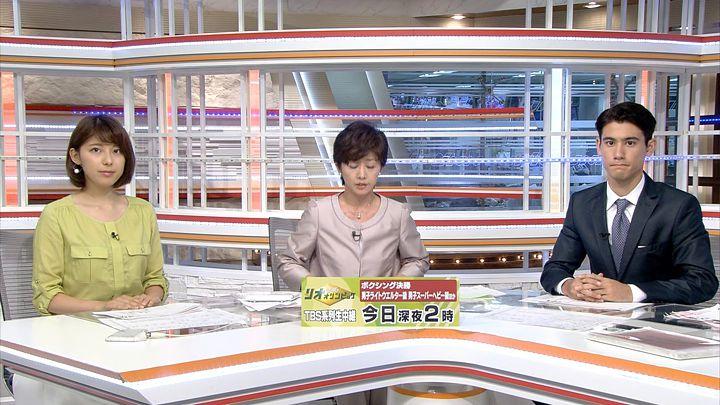 kamimura20160821_07.jpg
