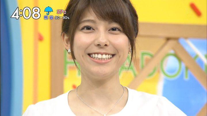 kamimura20160822_04.jpg