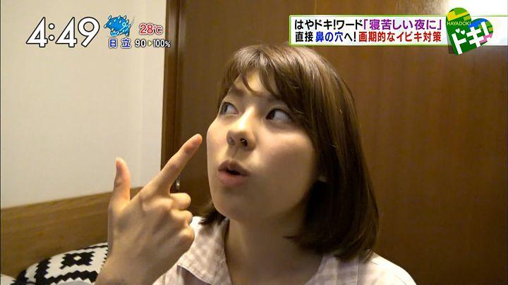 kamimura20160822_28.jpg