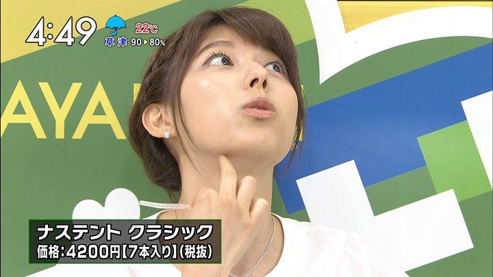 kamimura20160822_34.jpg