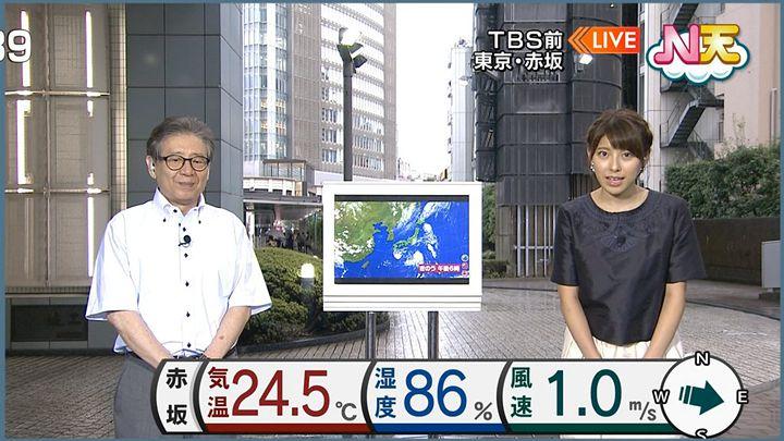 kamimura20160822_41.jpg