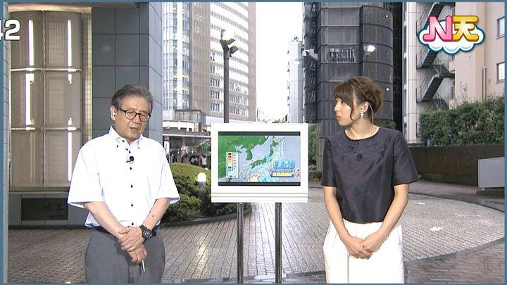 kamimura20160822_43.jpg