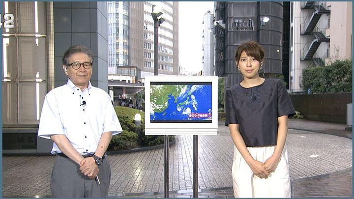 kamimura20160822_44.jpg