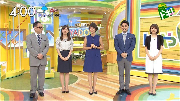 kamimura20160823_02.jpg