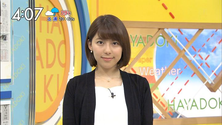 kamimura20160823_03.jpg