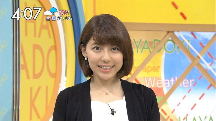 kamimura20160823_04.jpg