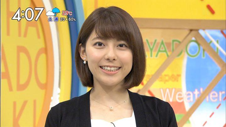 kamimura20160823_05.jpg