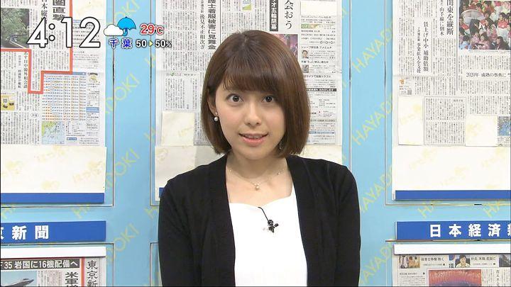 kamimura20160823_08.jpg
