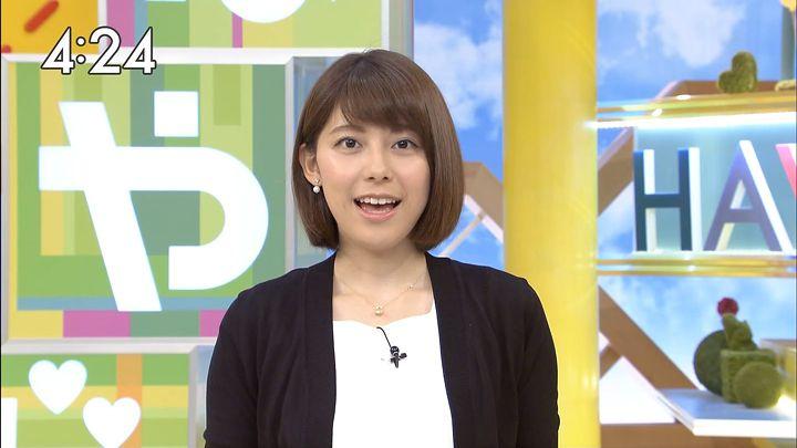 kamimura20160823_09.jpg