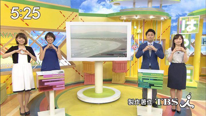 kamimura20160823_19.jpg
