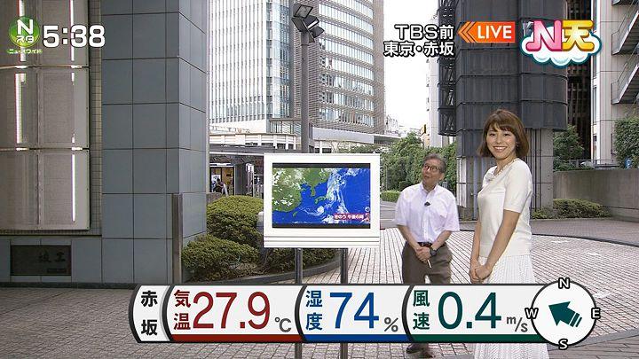 kamimura20160823_27.jpg