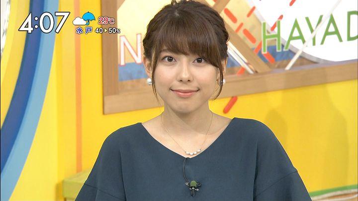 kamimura20160824_03.jpg