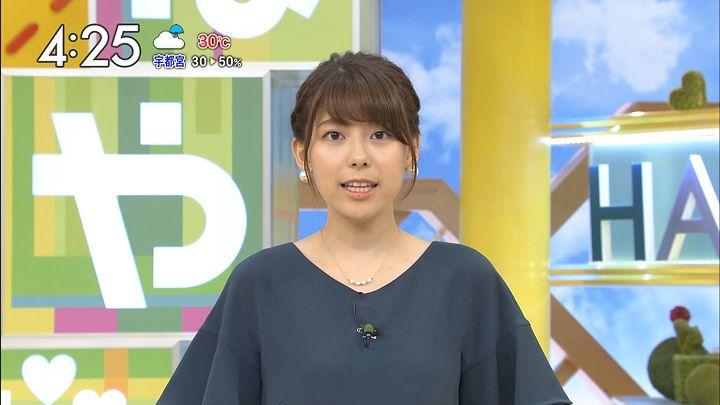 kamimura20160824_09.jpg