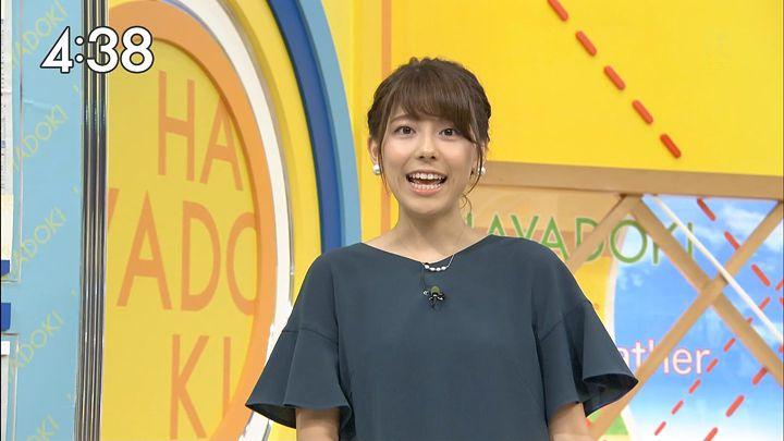 kamimura20160824_11.jpg