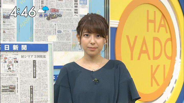 kamimura20160824_15.jpg