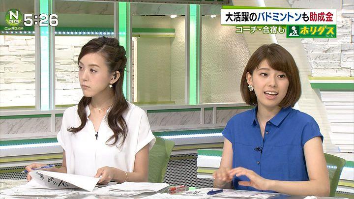 kamimura20160824_18.jpg