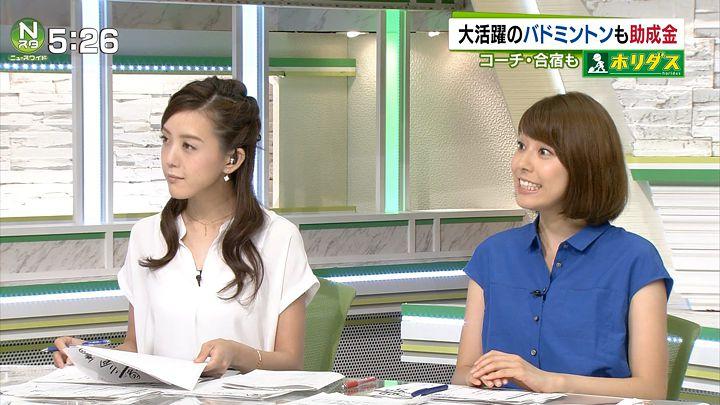 kamimura20160824_19.jpg