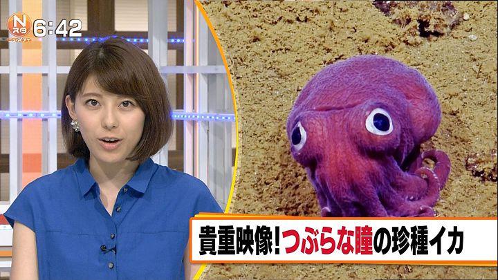 kamimura20160824_23.jpg