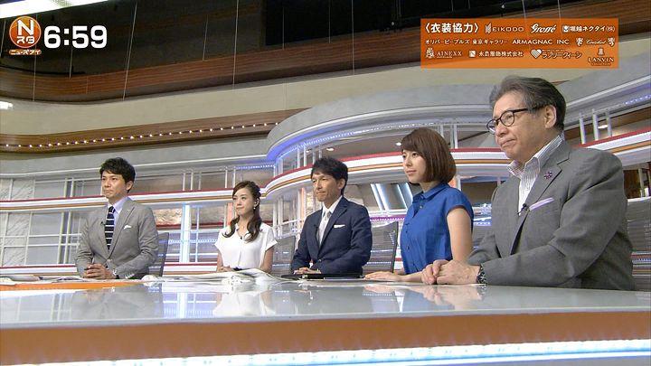 kamimura20160824_27.jpg