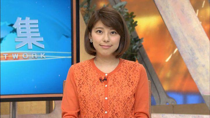 kamimura20160827_03.jpg