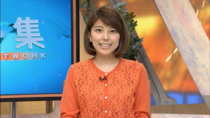 kamimura20160827_04.jpg