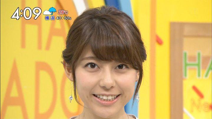 kamimura20160829_03.jpg