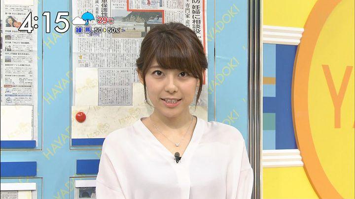 kamimura20160829_06.jpg