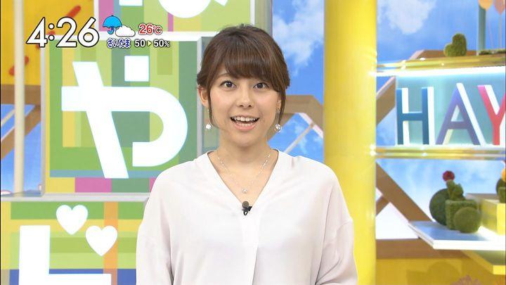 kamimura20160829_07.jpg
