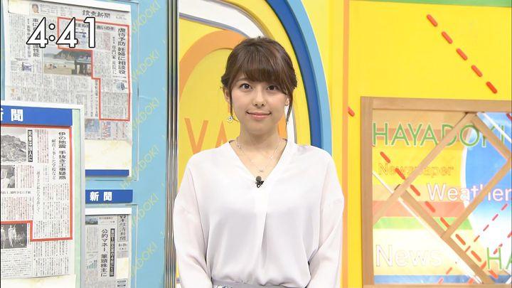 kamimura20160829_08.jpg