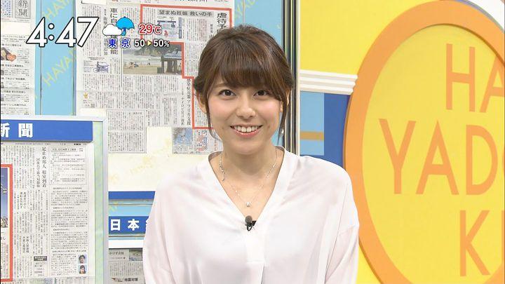 kamimura20160829_11.jpg