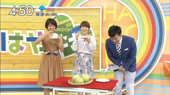 kamimura20160829_12.jpg