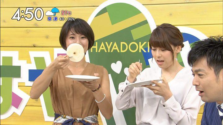 kamimura20160829_13.jpg